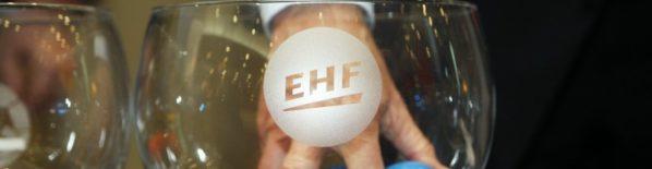 """Dziś o 20:00 we Wiedniu odbyło się losowanie EHF Champions League na sezon 2015/16. Nafciarze jako jedna z dwóch polskich ekip znaleźli się w grupie """"mistrzowskiej"""". Z ośmiu koszyków wyłoniono […]"""