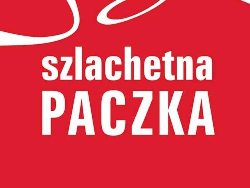 gmina_werbkowice__szlachetna_paczka_poszukuje_wolontariuszy