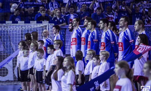 Już w poniedziałek o godz. 17:00 w Orlen Arenie odbędzie się pierwszy, oficjalny trening Wisły Płock w nowym sezonie – 2015/2016. Zanim jednak po dwumiesięcznej przerwie ponownie przywitamy się z […]