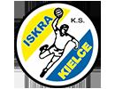 Iskra Kielce