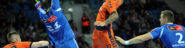 Jeden z nowych nabytków Wisły na sezon 2015/16 to Bartosz Konitz. 31 letni były rozgrywający Reprezentacji Holandii oraz Pogoni Szczecin dołączy do Nafciarzy już niebawem. Redakcji Nafciarze.info udało się złapać […]