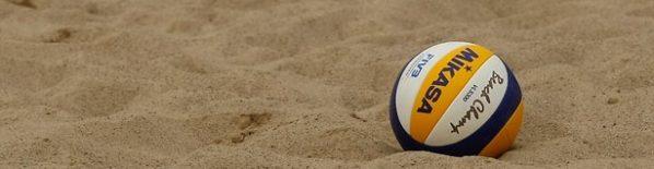 Od dziś w Gdańsku-Brzeźnie panować będzie piłka ręczna plażowa w ramach PGNiG Beach Handball Tour. To już ostatni turniej z cyklu Mistrzostw Polski. Impreza zapowiada się bardzo ciekawie aczkolwiek BHT […]