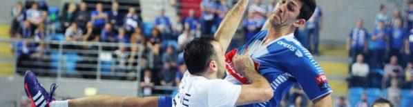 W 7 kolejce EHF Champions League Wisła Płock pokonała Mistrza Turcji ze Stambułu w meczu Grupy A. To było bardzo ważne spotkanie dla Nafciarzy w kontekście ewentualnego awansu do dalszej […]