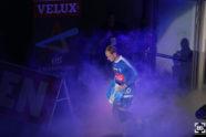 To już jutro Nafciarze rozegrają swój czwarty mecz w ramach EHF VELUX Ligi Mistrzów. Wyjazdowe spotkanie podopiecznych Piotra Przybeckiego z Bjerringbro-Silkeborg może okazać się kluczowym dla awansu do dalszej fazy […]