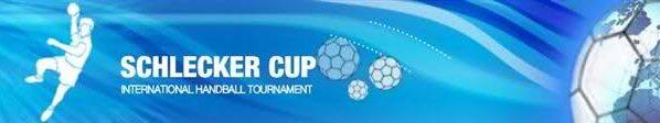 Po dwóch sobotnich porażkach odniesionych kolejno z mistrzem Węgier – MKB Veszprem oraz francuskim Paris Saint-Germain, w niedzielę Nafciarzom przyszło zagrać o piąte miejsce w turnieju rozgrywanego w niemieckim Ehingen. […]
