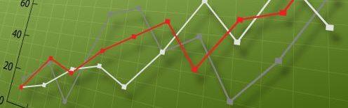 """Poniżej prezentujemy """"garść"""" statystyk zawodników Wisły Płock z turnieju w niemieckim Ehingen (opracował: @nomada). 1.Bramki zdobyte przez zawodników według ich nominalnych pozycji. Komentarz: skuteczność całej drużyny oscylowała w okolicach 55%. […]"""