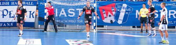 Zawodnicy Wisły dwukrotnie w meczach towarzyskich musieli uznać wyższość ekipy mistrza Niemiec i zwycięzcy Ligi Mistrzów – THW Kiel. Mimo znacznego osłabienia partnera wicemistrzów Polski w ramach projektu Handball Friends […]