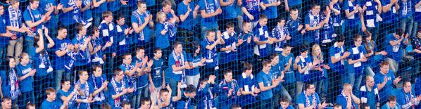 Płockie Stowarzyszenie Sympatyków Piłki Ręcznej organizuje w dniu 16 września wyjazd do Mielca na pierwszy ligowy mecz szczypiornistów Wisły Płock z zespołem Stali (foto: skibek.pl). Koszt wyjazdu będzie uzależniony od […]