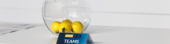 Znamy już piętnaście drużyn, które obok Wisły Płock wezmą udział w rozgrywkach grupowych Pucharu EHF. Przed losowaniem tej rundy rozgrywek podopieczni Larsa Walthera trafili do trzeciego koszyka, w którym znajdują […]
