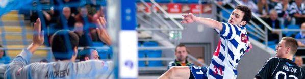 Ankietą po ostatnim w tym roku meczu Nafciarzy ze Stalą Mielec zakończyliśmy głosowanie na zawodnika grudnia 2012 roku. W tym miesiącu szczypiorniści Wisły rozegrali cztery spotkania, a wy w ankietach […]