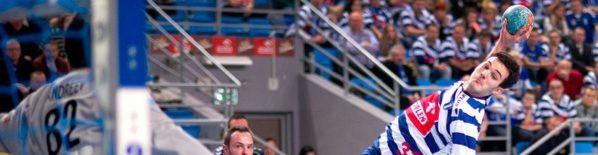 Reprezentacja Serbii z Petarem Nenadiciem i Ivanem Nikceviciem w składzie musiała zaznać goryczy drugiej porażki w swoim piątym spotkaniu na tegorocznym czempionacie. Tym razem bałkańska siódemka musiała uznać wyższość reprezentacja […]