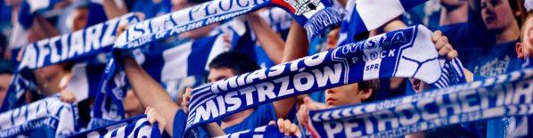 Kolegium ligi ZPRP rozpatrzyło w dniu dzisiejszym wszystkie otrzymane oferty dotyczące organizacji turnieju finałowego Final Four Pucharu Polski Mężczyzn 2013 i jednomyślnie zdecydowało o wskazaniu klubu KPR Legionowo wraz z […]