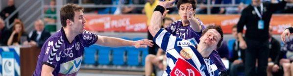Podopieczni Larsa Walthera pokonali Maribor Branik w meczu czwartej kolejki 30-26 (15-12) i nadal liczą się w grze o wyjście z grupy C Pucharu EHF(foto: skibek.pl). Nafciarze do meczu z […]