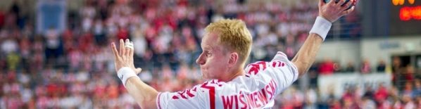 Trener reprezentacji Polski szczypiornistów – Michael Biegler podał skład 16-osobowej kadry, która weźmie udział w pierwszym spotkaniu eliminacji Euro 2014 ze Szwecją w Malmoe (4 kwietnia, godz 19.10). Wśród wybrańców […]