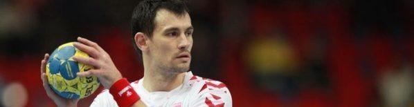 Po tygodniach spekulacji i niepewności Marcin Lijewski podpisał w dniu dzisiejszym kontrakt z płockim klubem. Popularny Szeryf związał się z Wisłą na rok z opcją przedłużenia na kolejny sezon. Były […]