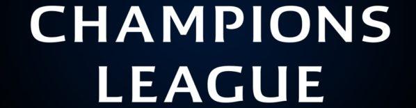 Nafciarze po wyeliminowaniu Montpellier, zagrają w grupie B Ligi Mistrzów, gdzie czekają już ekipy THW Kiel, Dunkierki, KIF Kolding, Porto oraz nasi dobrzy znajomi z krajowego podwórka – Iskra Kielce, […]