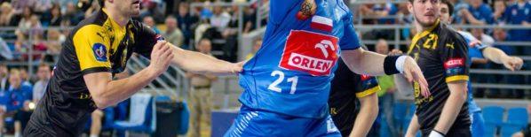 Nafciarze po bardzo dobrym spotkaniu pokonali na własnym parkiecie aktualnego lidera francuskiej ekstraklasy Dunkerque HB 32:25 (16:13) i są o krok od awansu do najlepszej szesnastki ligi mistrzów. (foto: pawi.pl) […]