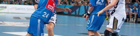 Zbliża się chyba jedno z najważniejszych dla płocczan wydarzeń w tym sezonie. Nafciarze w TOP 16 rozgrywek Ligi Mistrzów podejmą na własnym terenie Mistrza Węgier MKB-MVM Veszprém. Spotkanie już przyciąga […]