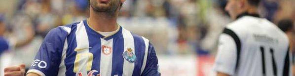 Po wczorajszym oficjalnym pożegnaniu zawodników odchodzący z Wisły, zarząd płockiego klubu potwierdził nazwiska nowych graczy, którzy zasilą szeregi Nafciarzy od pierwszego lipca. Do Rodrigo Corralesa i Miljana Pusica dołączyli Michał […]