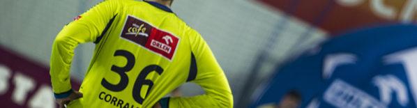 W drugiej kolejce EHF Champions League Wisła Płock stoczyła walkę z Mistrzem Francji Paris Saint-Germain HB. Paryż był do zdobycia tego wieczoru, ale zabrakło zwyczajnie skuteczności. Wisła nie zagrała na […]