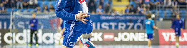 Między arcyważnymi spotkaniami dwumeczu EHF Champions League, Nafciarze mają do rozegrania jeszcze spotkanie 20 kolejki PGNiG Superligi. Do Płocka zawita Chrobry Głogów, który ostatnio nie jest w najlepszej formie. Czy […]