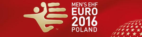 Dziś w Krakowie odbyło się losowanie grup styczniowych Mistrzostw Europy Polska 2016. W pierwszej fazie tych rozgrywek zagramy z Francją, Macedonią i Serbią. Polacy zostali rozlosowani z drugiego koszyka obok […]