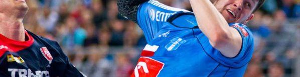 W czwartek czeka nas kolejna, piąta już kolejka EHF Champions League. Tym razem do Płocka zawita ekipa Mistrza Danii – KIF Kolding Kobenhavn. Spotkanie z Duńczykami to kolejna odsłona maratonu […]