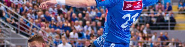"""Spotkanie piątej kolejki EHF Ligi Mistrzów zakończyło się zwycięstwem Duńczyków. Mimo takiego wyniku można śmiało powiedzieć, że właśnie taką Wisłę chcemy oglądać na co dzień. Nie brakowało walki i """"gryzienia […]"""