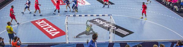 To już w niedzielę 22 lutego szlagier ostatniej kolejki, grupowej fazy EHF Champions League. Mecz, który został wybrany spotkaniem kolejki przez federację EHF! Mecz, na który wszyscy czekali! Mecz, który […]