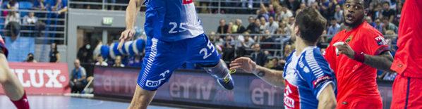 Przed nami ostatni mecz rundy jesiennej! W 13 kolejce PGNiG Superligi Wisła Płock zmierzy się na własnym parkiecie ze Śląskiem Wrocław. Wisła na fali, a Śląsk rozbity – jaki będzie […]