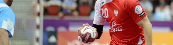 Polska w półfinale mistrzostw świata! Chorwacja pokonana! Wygrywamy24:22 (12:10)! (foto: Grzegorz Trzpil) Zawodnicy obydwu zespołów zgodnie z przewidywaniami nie zamierzali ułatwiać zadania swoim przeciwnikom i grali bardzo agresywnie, a na […]