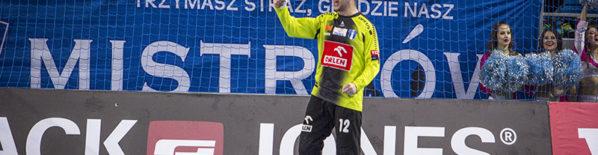 Przyszedł czas na decydującą fazę rozgrywek PGNiG Superligi. Pierwsze osiem zespołów stanęło do walki o medale Mistrzostw Polski. Można by powiedzieć, że jedynymi realnymi finalistami są obecny Mistrz Polski i […]