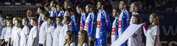 Po dwóch ligowych, wyjazdowych zwycięstwach ze Stalą Mielec i Zagłębiem Lubin, powracamy do Orlen Areny na mecz Ligi Mistrzów z Celje Pivovarna Lasko. Czy Wisła pokaże charakter i odprawi Słoweńców […]