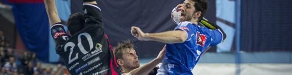 Przed nami decydujący mecz w walce o historyczny dla Nafciarzy występ w TOP 8 EHF Champions League! Wisła podobnie jak przed rokiem jedzie do Skopje z nadzieją na awans. Czy […]
