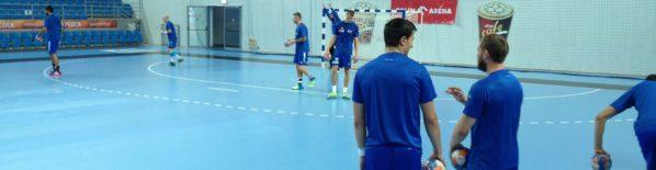 Dziś Nafciarze rozegrali pierwszą kontrolną grę w nowym sezonie 2015/16. Po kilku dniach treningu siłowego i delikatnej pracy z piłką płocczanom przyszło się zmierzyć z zespołem z Kwidzyna. Niestety spotkanie […]