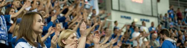 Za nami wiele spotkań w tym sezonie, ale to na które czekają fani szczypiorniaka nie tylko w Płocku i Kielcach zamknie dwumiesięczny maraton spotkań. Płockie Stowarzyszenie Sympatyków Piłki Ręcznej we […]