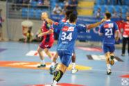 W najbliższą niedzielę o 19 Nafciarze zainaugurują nowy sezon EHF Ligi Mistrzów. Przeciwnikiem będzie mistrz Szwajcarii Wacker Thun. Nie może zabraknąć nas na trybunach Orlen Areny! Wiele razy pisałem, że […]