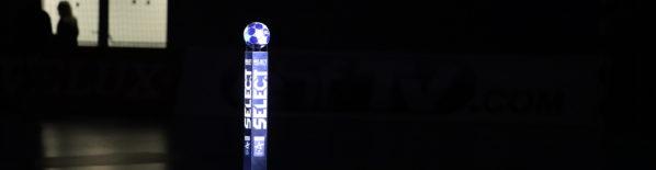 Już dziś o 16 Nafciarze rozegrają spotkanie, które z dużym prawdopodobieństwem zdecyduje o późniejszym awansie z grupy lub jego braku. W ramach EHF Ligi Mistrzów Wisła zmierzy się w meczu […]