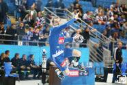 foto: Bartosz Sobiesiak Terminarz nie rozpieszcza Nafciarzy i już 2 dni po ciężkim spotkaniu w Szwajcarii przyszło im wybiec na parkiet w PGNiG Superlidze. Eksperyment ten nie skończył się po […]