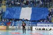 Już w najbliższą sobotę 9.12 Nafciarze zmierzą się w kolejnym meczu wyjazdowym z zespołem MMTS Kwidzyn. Początek spotkania o 12.45. Bezpośrednią transmisję z meczu przeprowadzi Canal+Sport. Wisła po zwycięstwie w […]