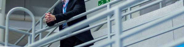 http//pawi.pl/ NI: Na wstępie chcielibyśmy Panu pogratulować objęcia stanowiska wiceprezesa w SPR Wisła Płock i życzyć sukcesów w czasie piastowania funkcji. Powołanie Pana na wiceprezesa SPR Wisła Płock było sporym […]
