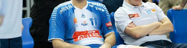 Po kolejnym beznadziejnym meczu przegrywamy z Dinamem Bukareszt i spadamy na 3 miejsce w grupie D Ligi Mistrzów. Czy może być jeszcze gorzej czy osiągnęliśmy już dno? Ostatnie mecze nie […]