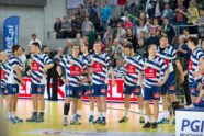 When young Christian Spanne decided to be a professional handball player? Do you have any family tradition concerning this sport? I decided to go for professional handball player when […]