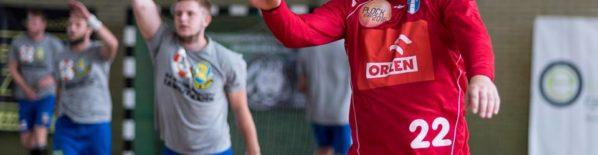 foto: pawi.pl W pierwszej odsłonie naszego nowego cyklu rozmawiamy z Cezarym Marciniakiem – rocznik 93', multimedalista młodzieżowych mistrzostw Polski w barwach płockiej Wisły, bramkarz z przeszłością w superlidze. Obecnie zawodnik […]