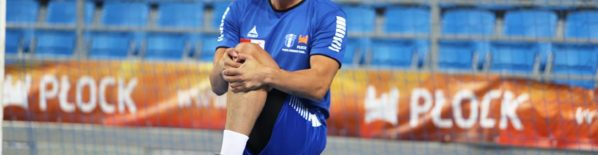 Tocząca się 2 miesiące saga z Nemanją Obradovićem w roli głównej nareszcie dobiegła końca. EHF orzekła, że roszczenia ze strony poprzedniego klubu Serba są bezpodstawne a sam zawodnik z końcem […]