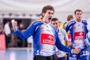 Do tej pory nie możemy ochłonąć: Nafciarze dokonali cudu i odrobili czterobramkową stratę z pierwszego meczu w Płocku z nawiązką a tym samym wywalczyli awans do Top16 ligi mistrzów! Brawo […]