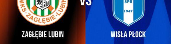 Dziś o 13 w Lubinie Nafciarze rozpoczną kolejne spotkanie rozgrywane w ramach rodzimej Superligi. Przeciwnikiem będzie miejscowe Zagłębie Lubin. Wiślacy do Lubina udali się niezmienionym względem ostatnich meczy składzie: nadal […]
