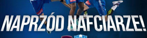Już dziś o 17.30 rozpocznie się kolejny pojedynek wyjazdowy Nafciarzy w EHF Lidze Mistrzów. Przeciwnikiem będzie wicemistrz Francji – HBC Nantes. Na co można liczyć w tym spotkaniu? Po ledwie […]