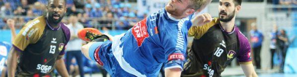 Potwierdziły się plotki krążące w środowisku płockiego szczypiorniaka od kilku tygodni – Maciej Gębala po zakończeniu sezonu opuści nasz zespół aby kontynuować karierę w Bundeslidze. Nasz młody obrotowy zdecydował się […]