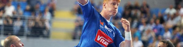 Jak poinformowała dziś oficjalna strona klubowa, Tomasz Gębala nie zgodził się na zaproponowane mu warunki kontraktu i poinformował, że po sezonie odchodzi z Płocka! Z naszej strony krzyż na drogę! […]